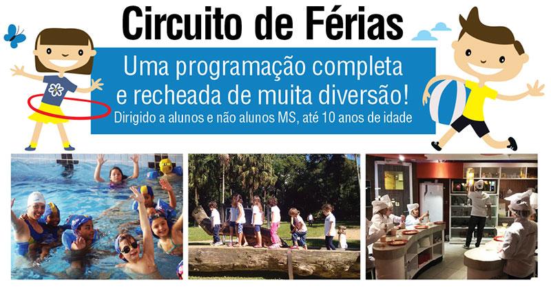 destaque_circuito