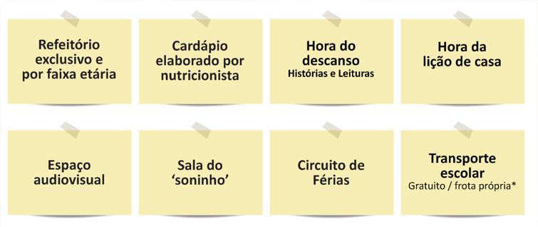 destaque_difere