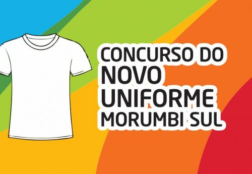 CONCURSO DE UNIFORMES 2018