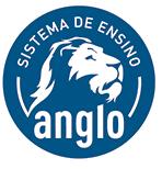 logo_anglo