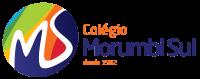 logotipoms