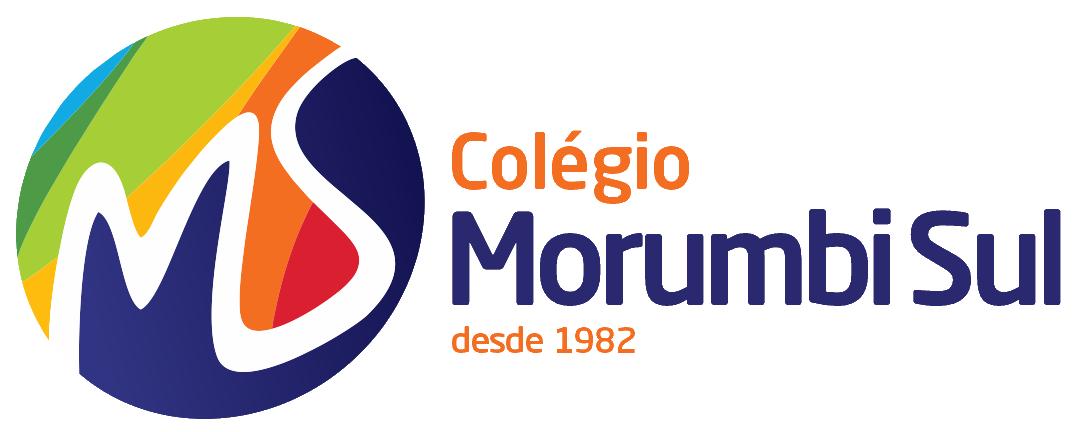 Colégio Morumbi Sul